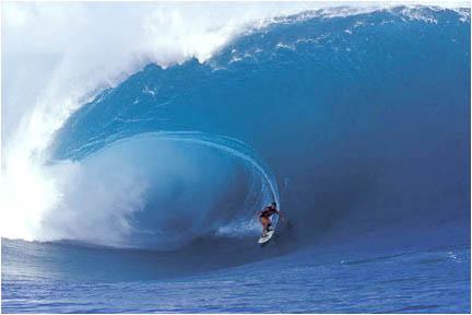 big-wave1.jpg