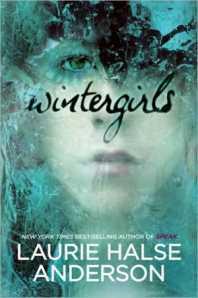 pb_wintergirlsbook03_59854d