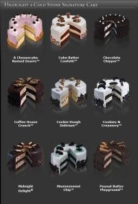 cold_stone_creamery_cakes