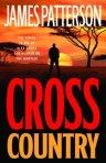 cross ctry