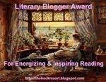blog_literary