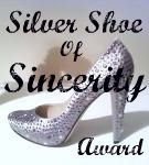 Silver_Shoe_Of_Sincerity_picnik