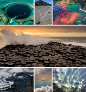 natural-phenomena
