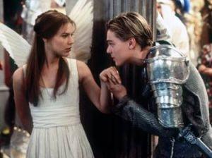 Romeo - pt 1