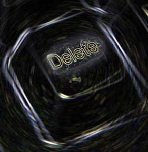 delete_pc
