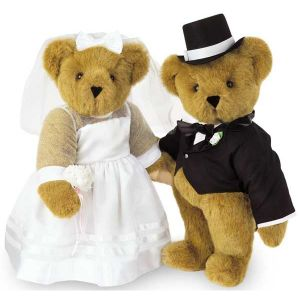 wedding1256054884
