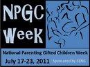 SENG National parenting Week