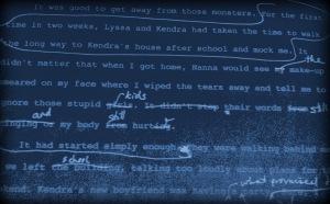 editing-001