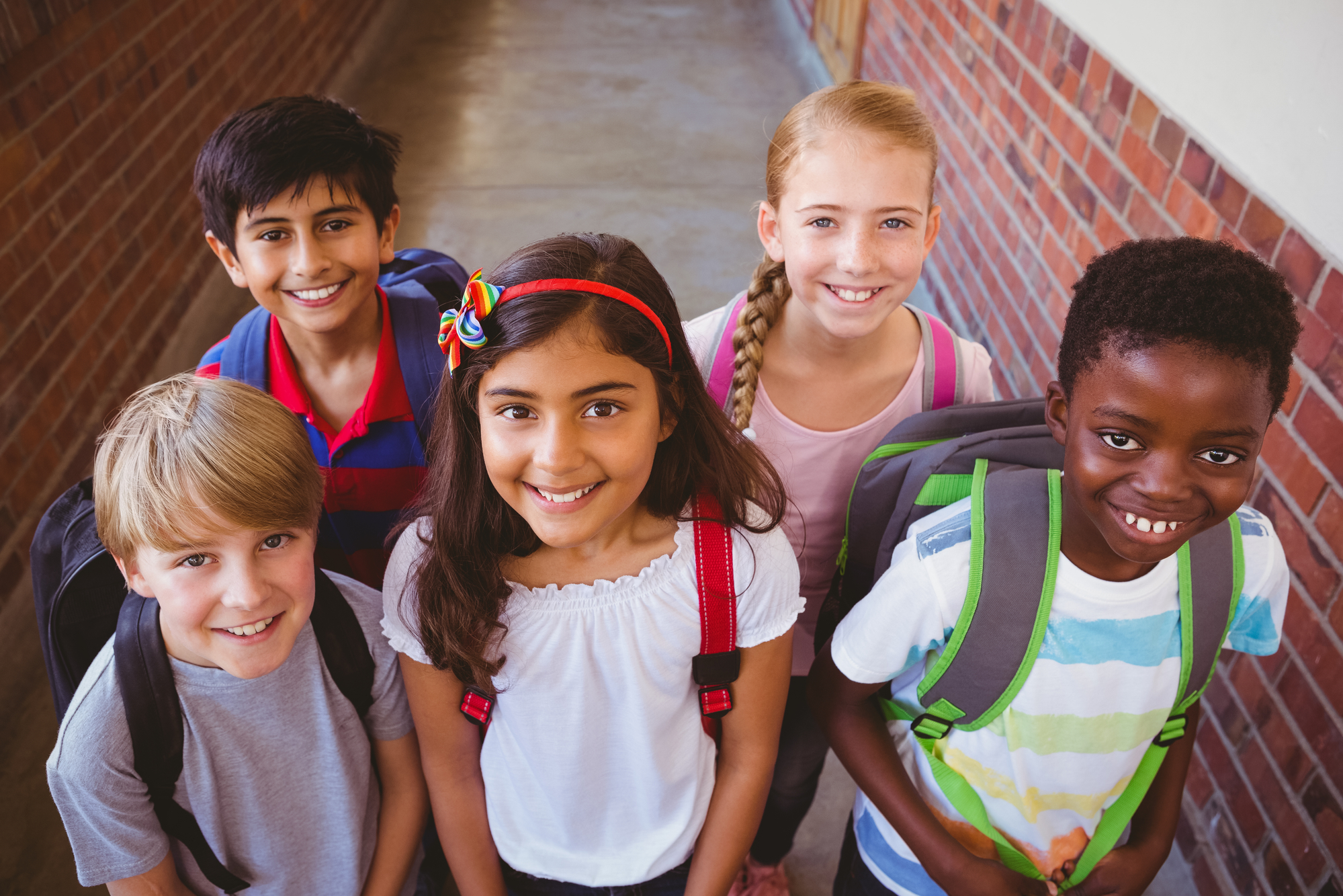 How to help children be better at school - Tip Junkie
