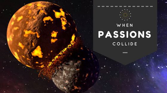 when-passions-collide